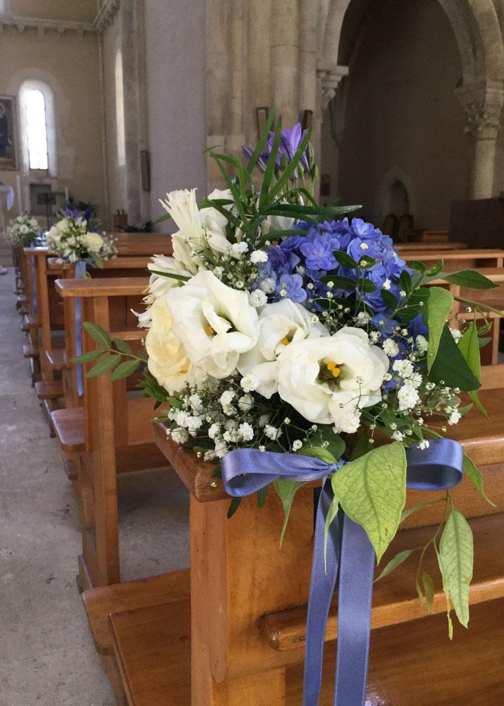 Matrimonio In Spiaggia Addobbi : Addobbi chiese per matrimoni floran scenografie floreali