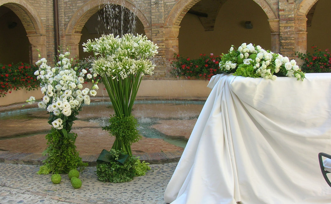 location matrimonio comune di citta sant'angelo