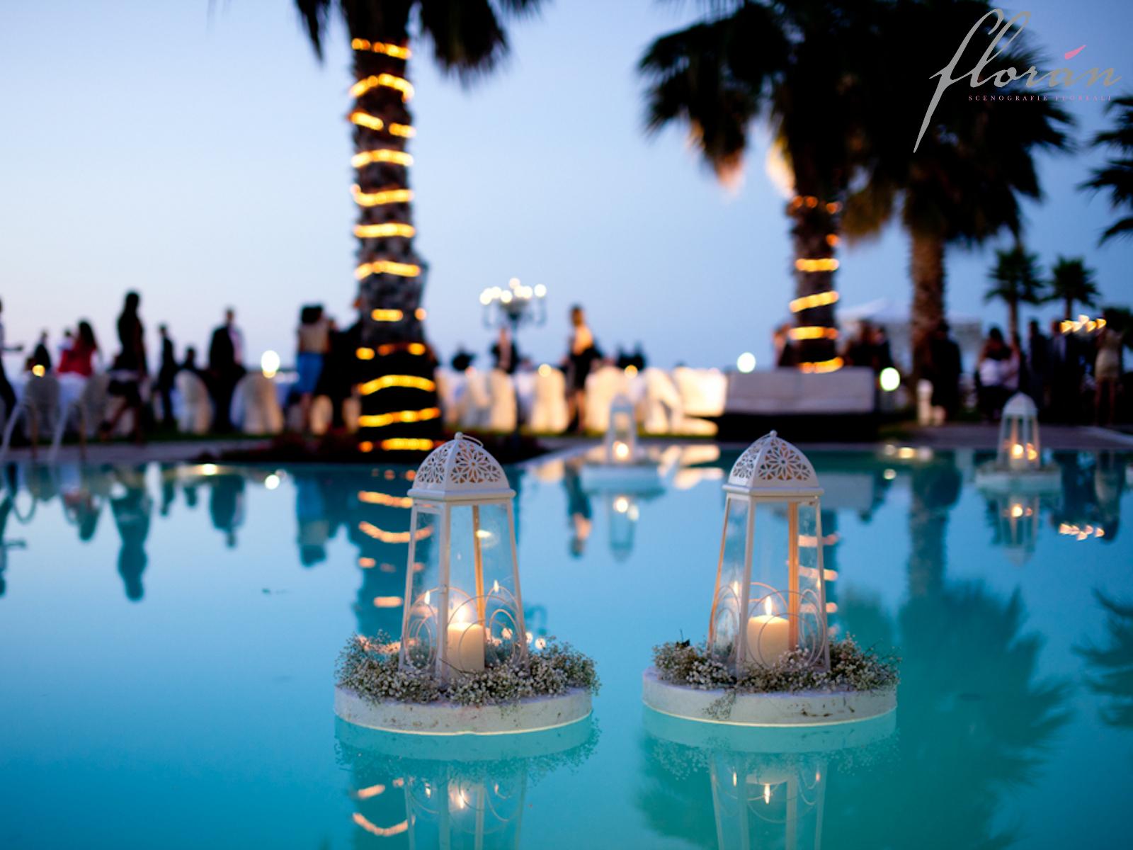 Matrimonio In Spiaggia Addobbi : Matrimoni in spiaggia abruzzo