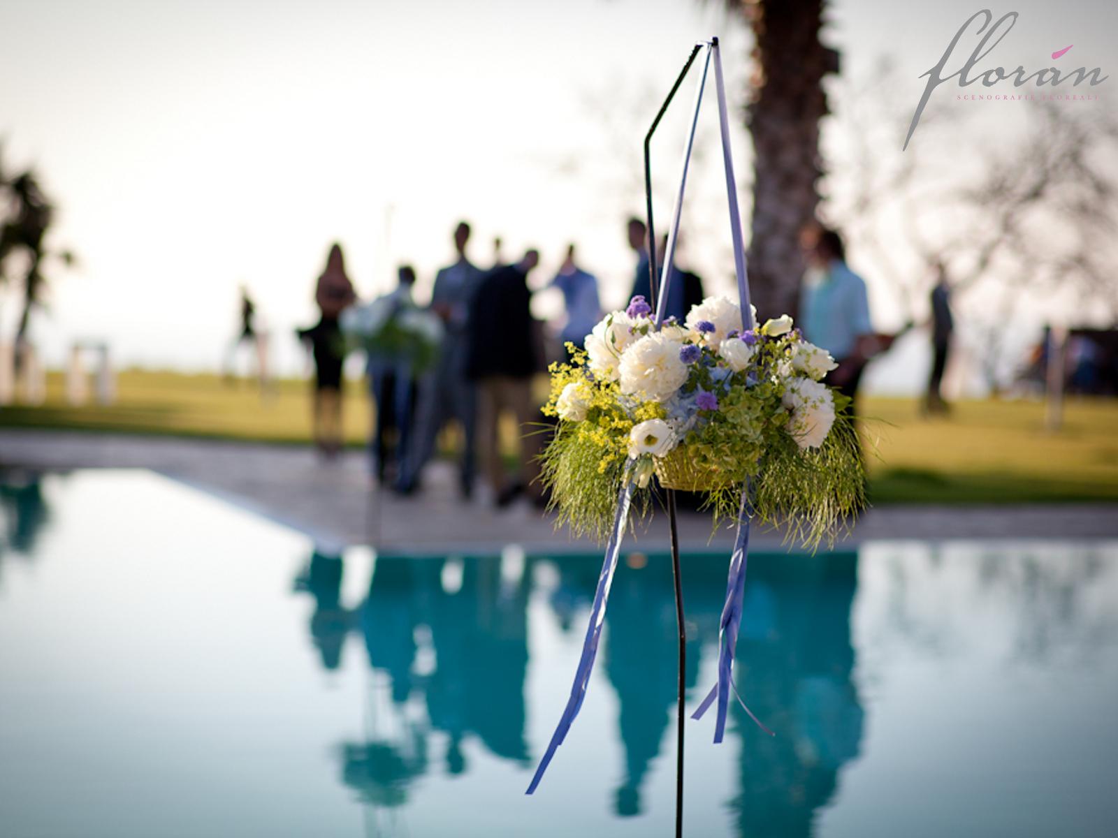 Matrimonio Spiaggia Abruzzo : Matrimonio spiaggia abruzzo pescara celebrato il primo